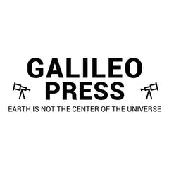 Galileo Press