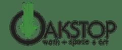 Oakstop